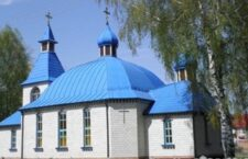 Здійснено спробу захоплення храму в селі Бохоники Вінницького району.